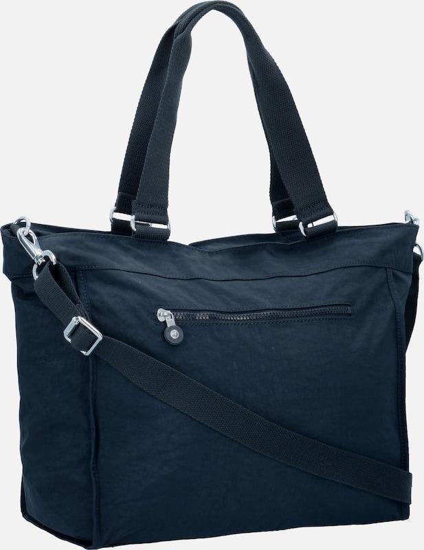 KIPLING Basic New Shopper L Tasche 48,5 cm
