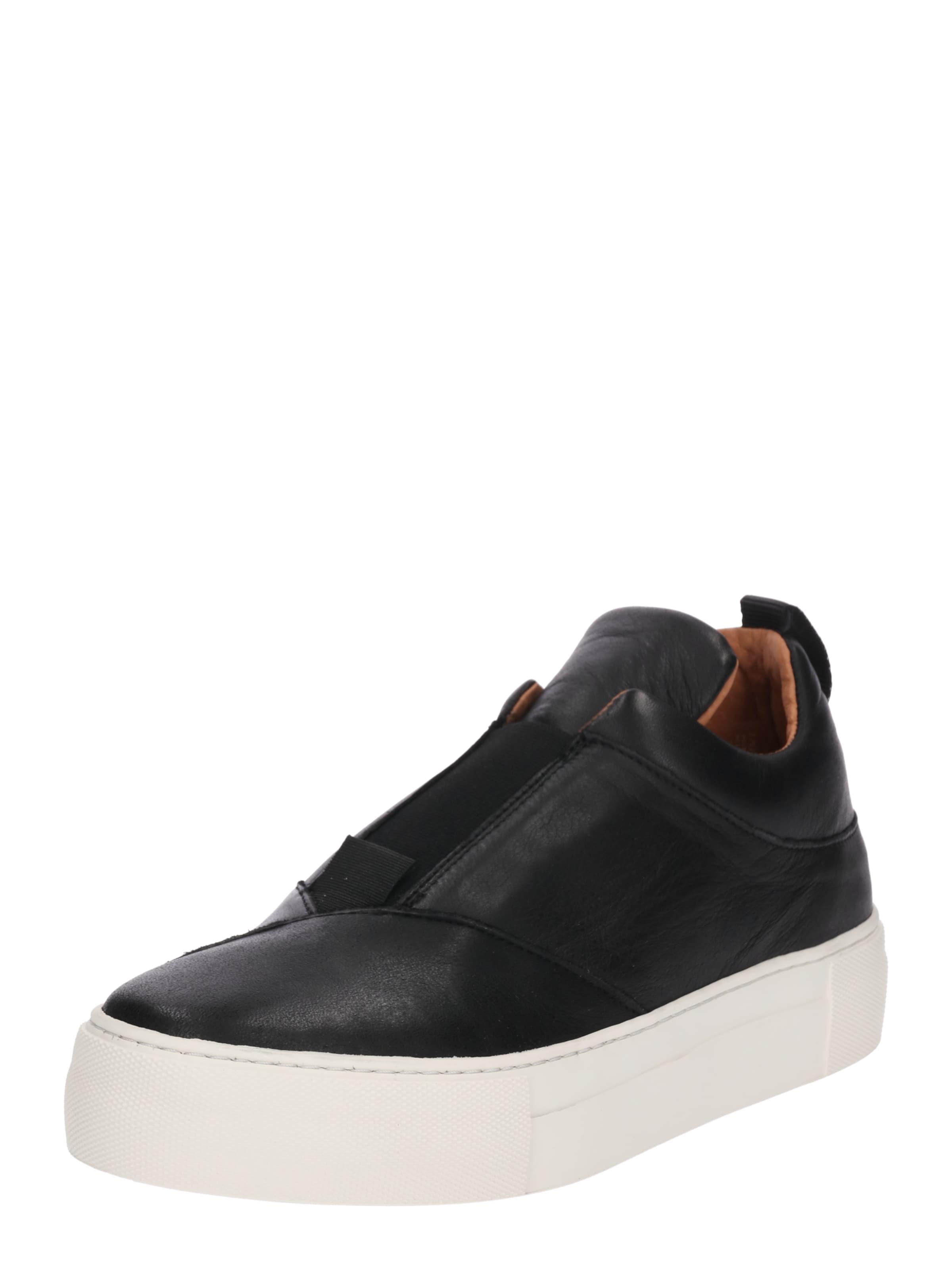 Haltbare Mode billige Schuhe SELECTED FEMME | Slipper 'SLFANN' Schuhe Gut getragene Schuhe