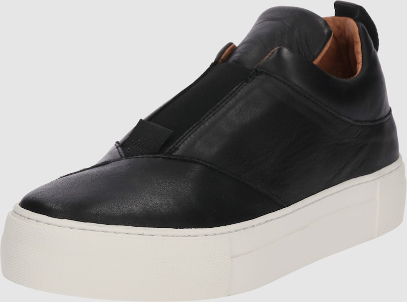 SELECTED Slipper FEMME Slipper SELECTED SLFANN Verschleißfeste billige Schuhe f2b399