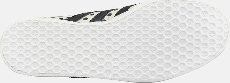ADIDAS ORIGINALS ORIGINALS ADIDAS Sneaker  GAZELLE e253c7