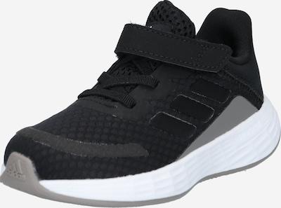 ADIDAS PERFORMANCE Sport-Schuh 'Duramo' in schwarz, Produktansicht