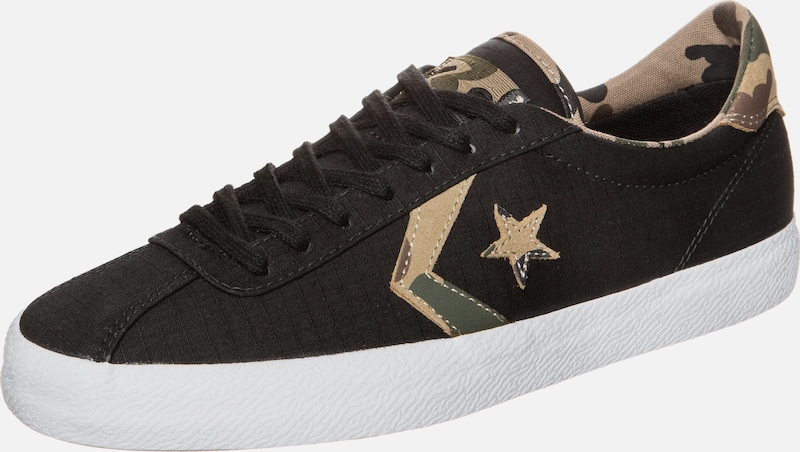 CONVERSE | Cons Breakpoint OX Sneaker