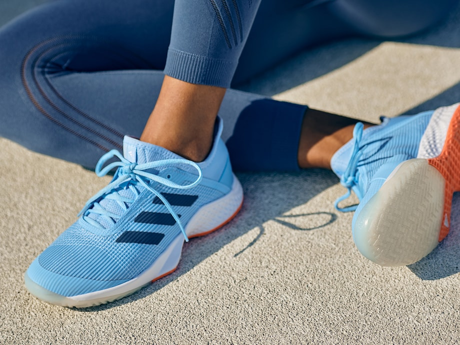 Fitnessschuhe: Workout Buddy | ABOUT YOU