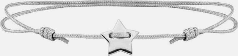 caï Armband 'Stern'