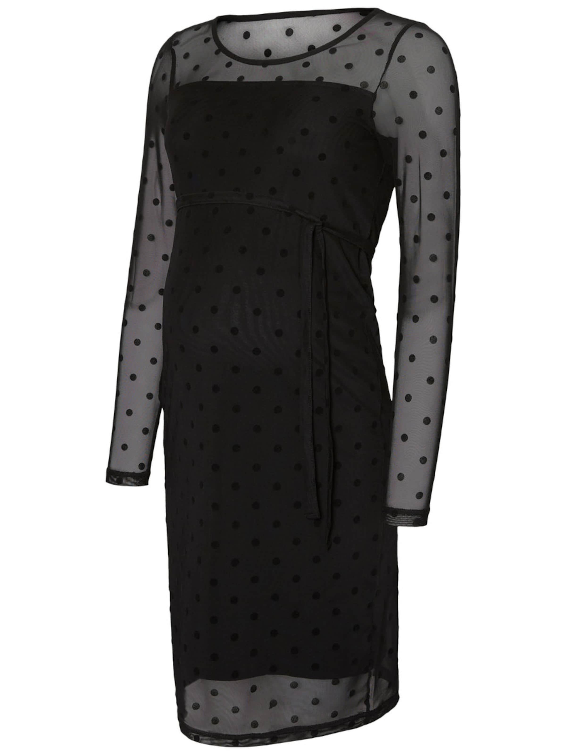En Noir En Mamalicious Mamalicious Robe En En Mamalicious Robe Robe Noir Robe Noir Mamalicious eDI2EWYH9