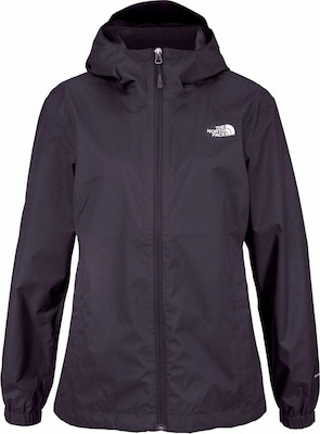 THE NORTH FACE Funktionsjacke 'WOMENs QUEST'