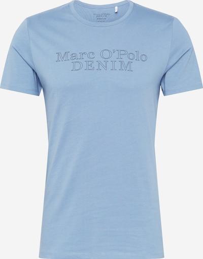 Marc O'Polo DENIM Tričko - světlemodrá, Produkt
