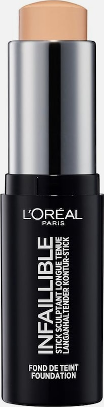 L'Oréal Paris 'Infaillible Make-Up Stick', Foundation