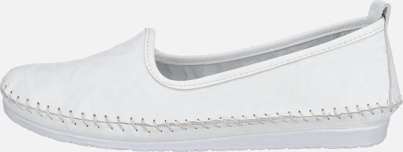 ANDREA CONTI Komfort-Slipper Günstige und langlebige Schuhe