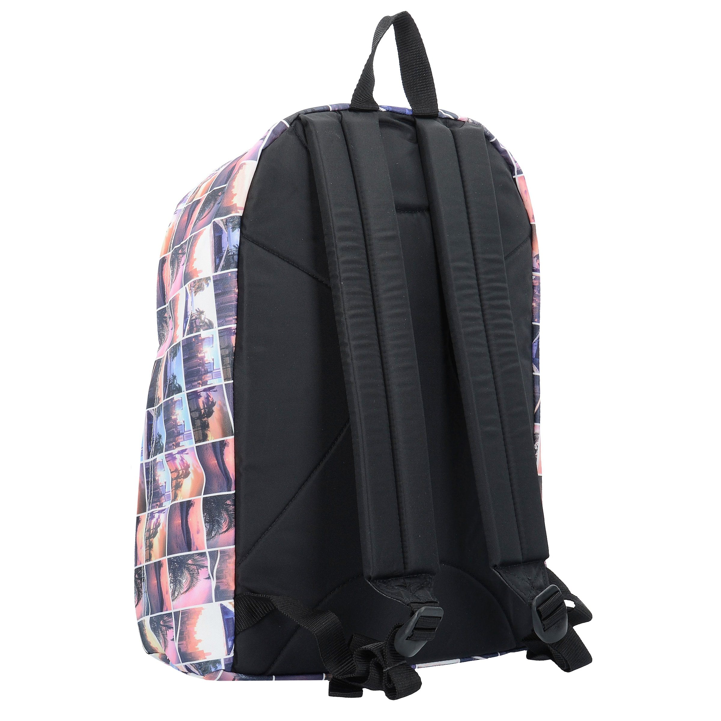 183 Rucksack Laptopfach Office EASTPAK 44 cm Out of Collection Authentic gRBRwUqXY