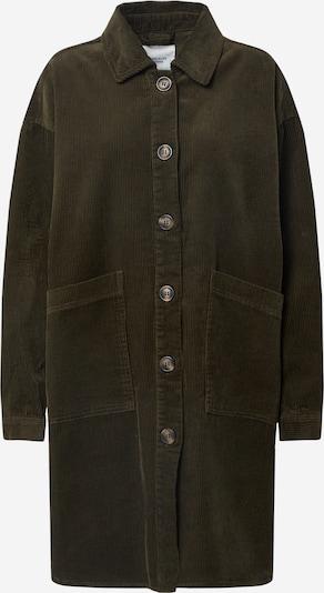 JACQUELINE de YONG Bluza u tamno zelena, Pregled proizvoda