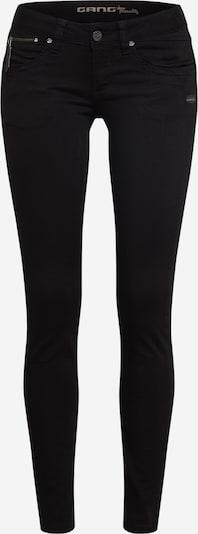 Gang Jeans in Black denim, Item view