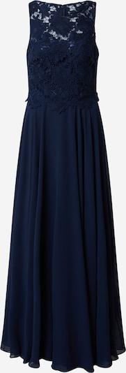 mascara Společenské šaty - námořnická modř / tmavě modrá, Produkt