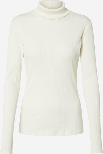 Gestuz Pullover 'RollaGZ' in weiß, Produktansicht