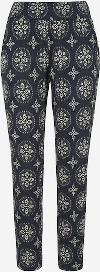 LASCANA Harem trousers in beige / anthracite, Item view