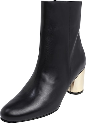 EDITED The Label Stiefeletten 'Filipa'