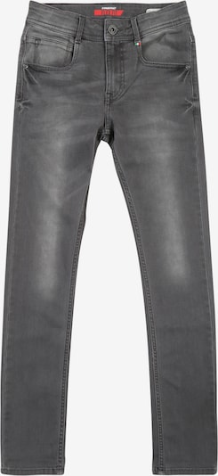 VINGINO Jeans 'Apache' in grey denim, Produktansicht