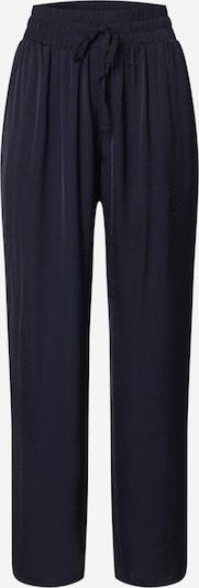 Morgan Hose 'Pantalon' in marine, Produktansicht