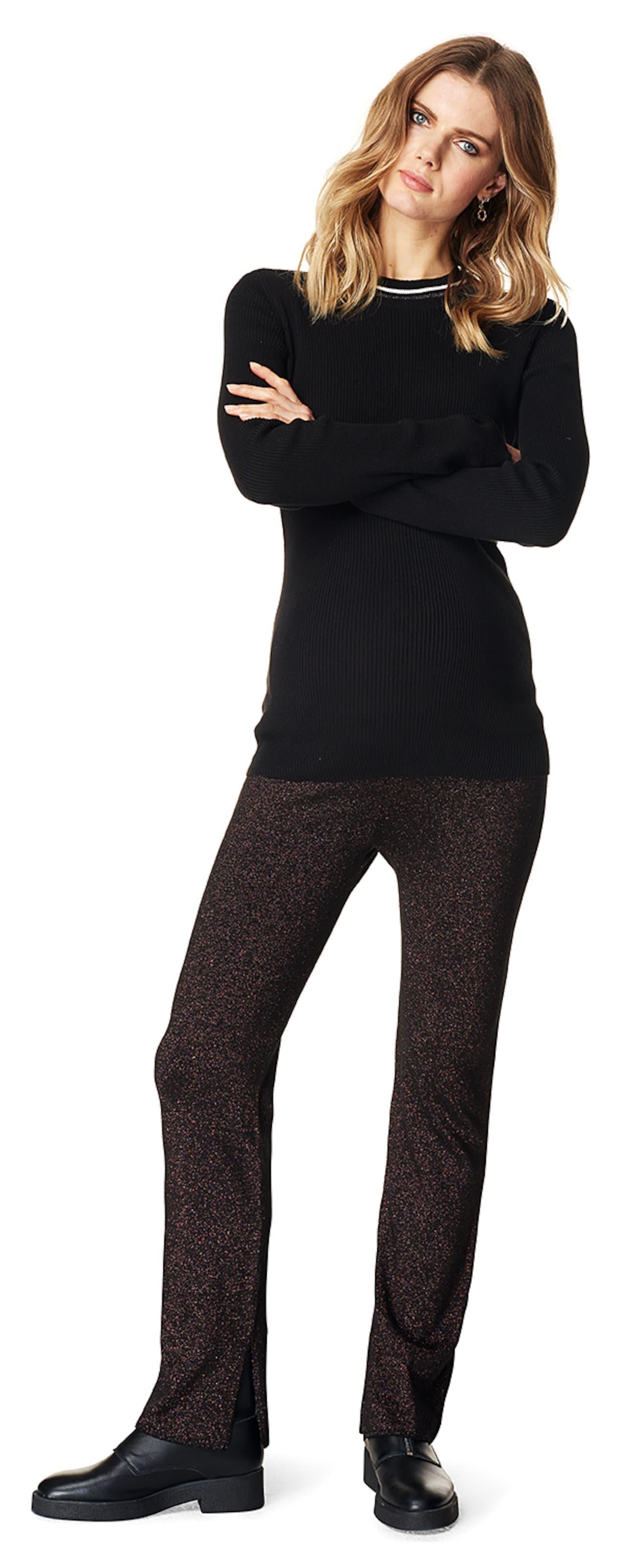 Noppies Pullover 'Rib' Spielraum Manchester Großer Verkauf Verkauf Erstaunlicher Preis Auslass 2018 Neu Günstig Kaufen Geniue Händler jaakYPJ1u