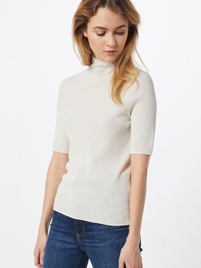 Samsoe Samsoe Shirts 'Lene' in weiß, Modelansicht