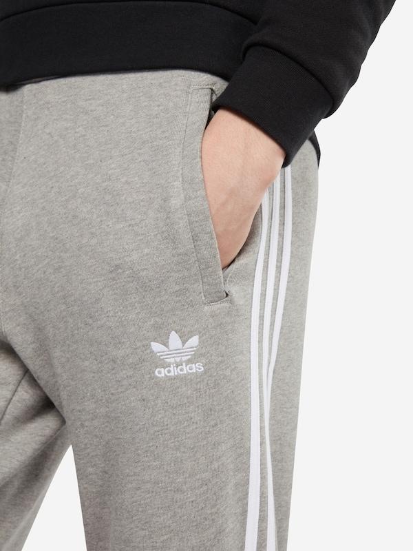 ADIDAS ORIGINALS Sporthose '3-Stripes'