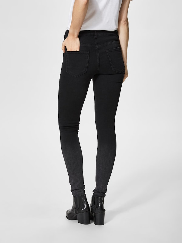 SELECTED FEMME SFGaia Jeggings