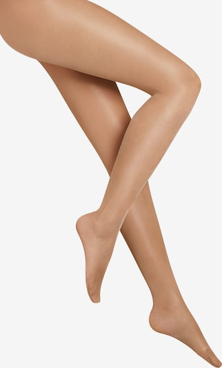 Wolford Strumpfhose 'Satin Touch 20' in nude, Produktansicht