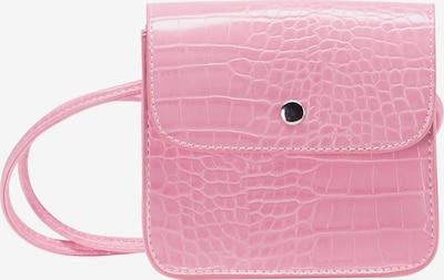 MYMO Taška cez rameno - ružová, Produkt