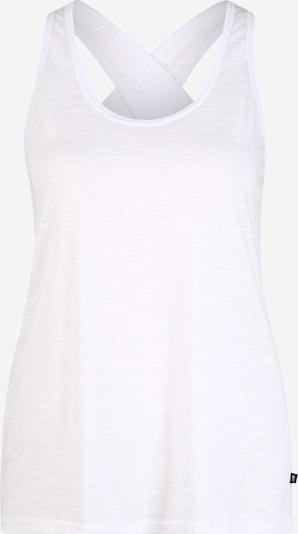 Marika Sport-Top 'LUCIA TANK' in weiß, Produktansicht
