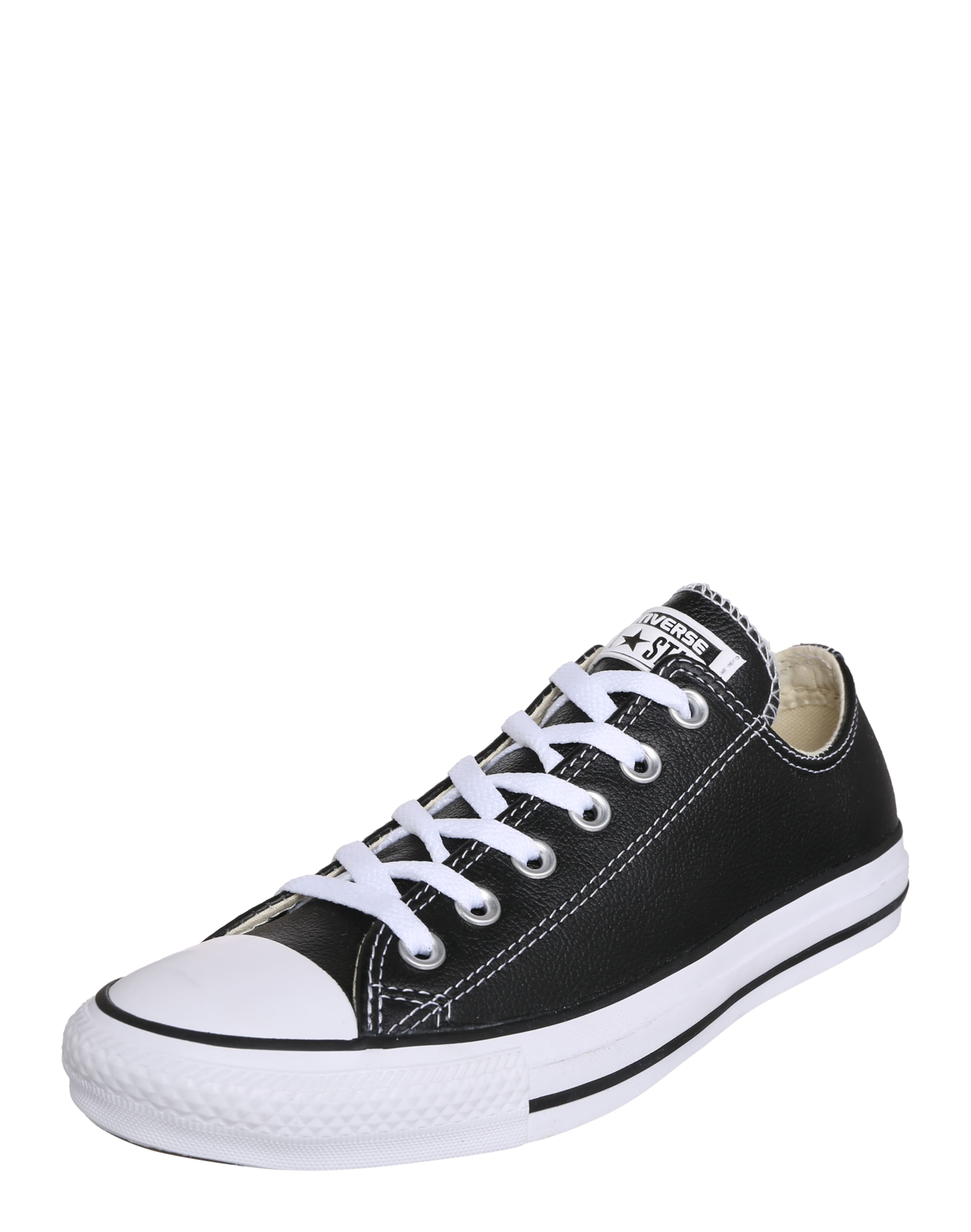 CONVERSE All Star Core Leather Hohe Qualität