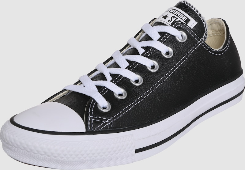 CONVERSE All Star 'Core Leather'