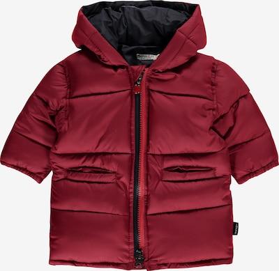 IMPS&ELFS Winterjacke in rot, Produktansicht