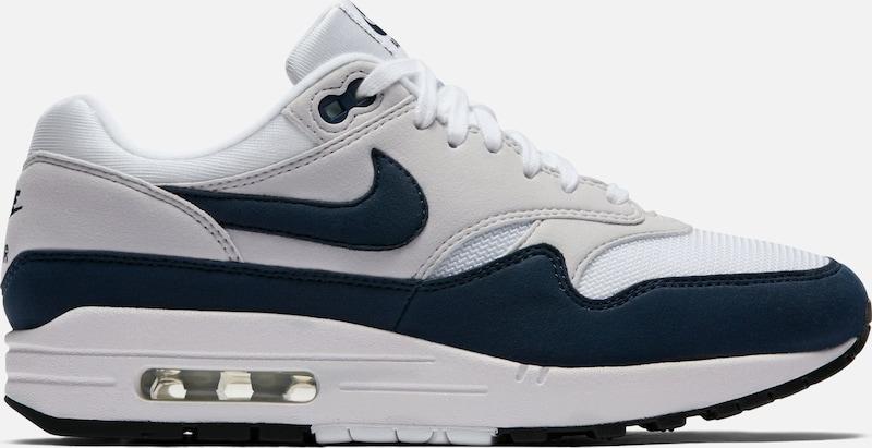 Nike Sportswear 1' Sneaker 'WMNS AIR MAX 1' Sportswear caa63f