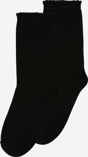 ABOUT YOU Socken 'Romy' in schwarz, Produktansicht