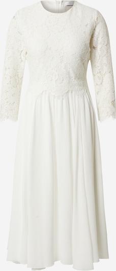 IVY & OAK Šaty 'Bridal' - bílá, Produkt