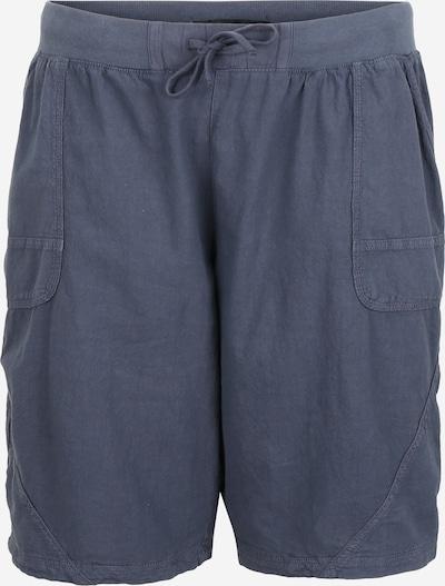 Zizzi Kalhoty - indigo, Produkt
