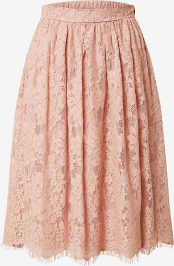 VILA Krilo 'Vanira' | staro roza barva, Prikaz izdelka