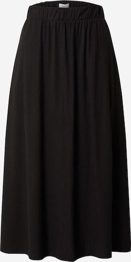 OBJECT Sukně 'OBJCELIA' - černá, Produkt