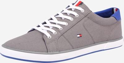 Sneaker low TOMMY HILFIGER pe albastru / gri, Vizualizare produs