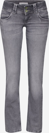 Pepe Jeans Džíny 'Venus' - šedá džínová, Produkt