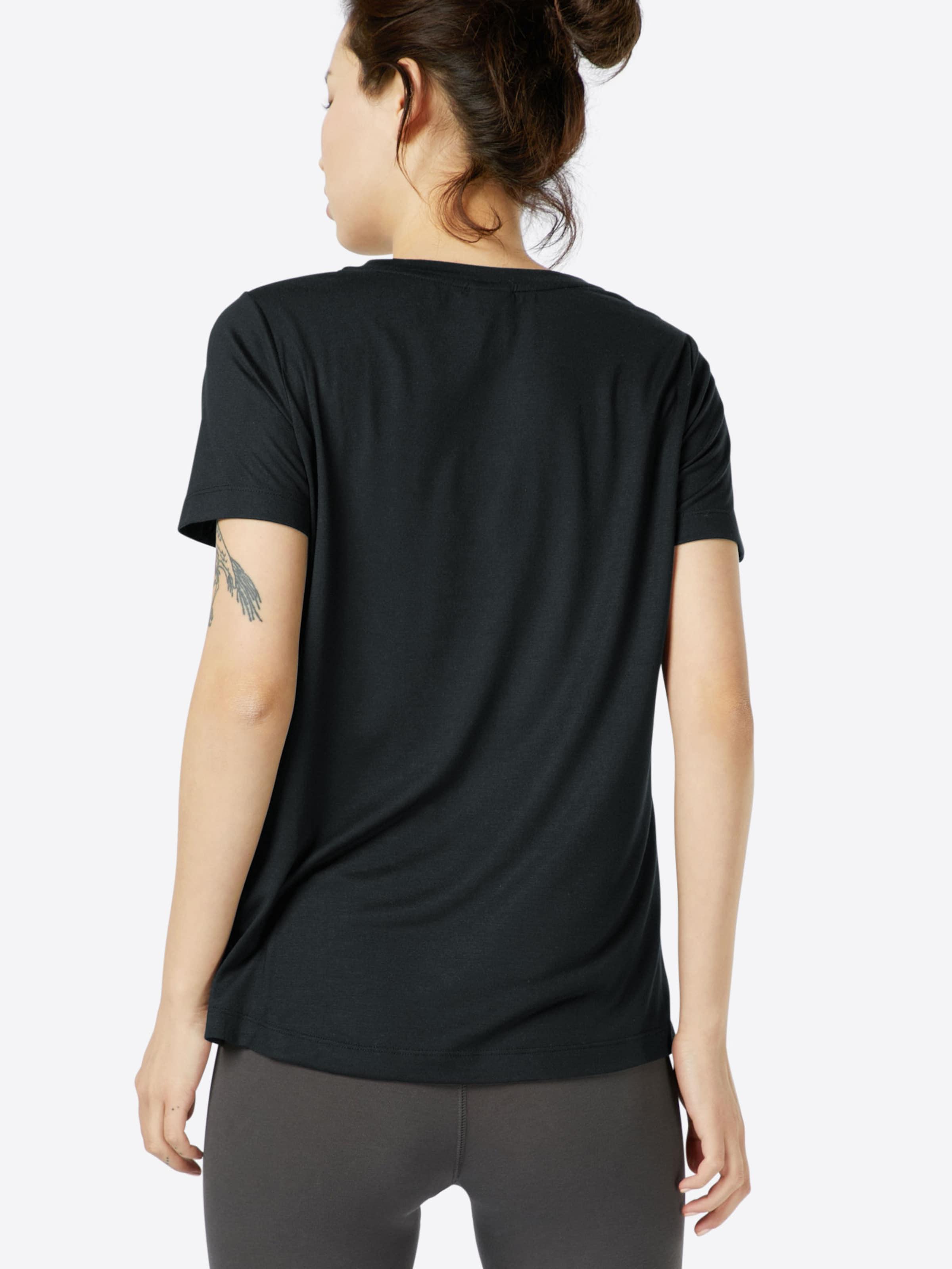 Nike Sportswear T-shirt 'Essential' Bester Lieferant HmKRN
