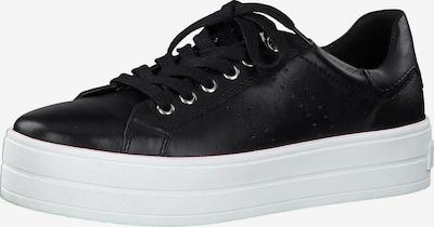 MARCO TOZZI Damen - Sneaker 'Da.-Sneaker' in schwarz, Produktansicht