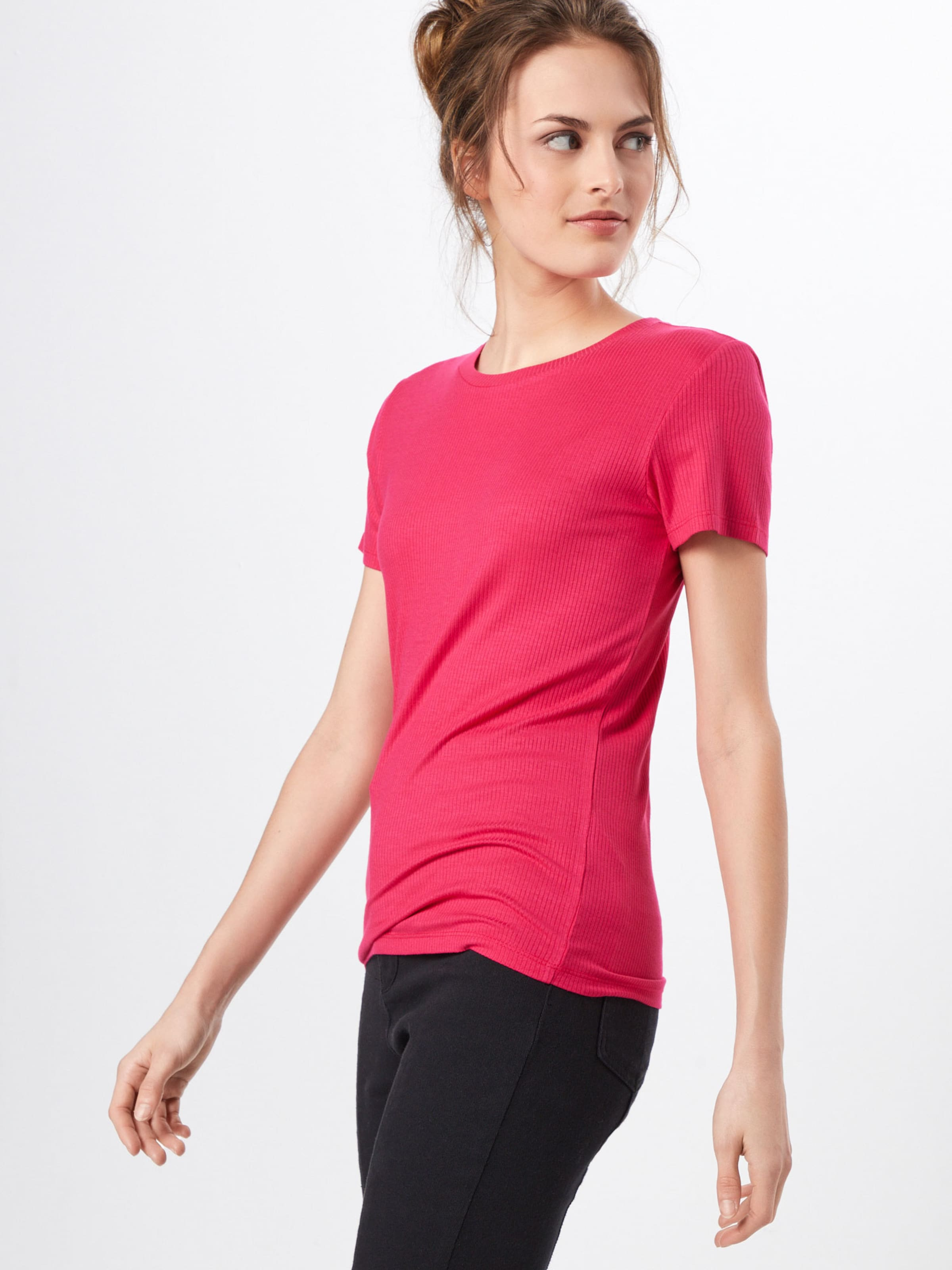 En May Rose Noisy shirt T XuOZiTPk