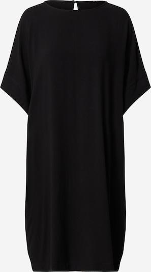 Laisva suknelė 'Halah Gigi' iš BRUUNS BAZAAR , spalva - juoda, Prekių apžvalga