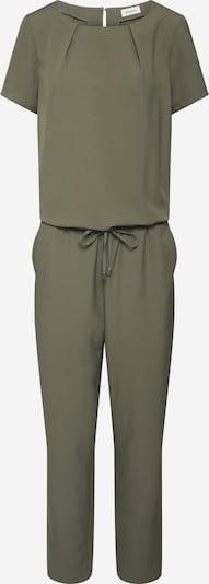 modström Jumpsuit 'Campell' in khaki, Produktansicht