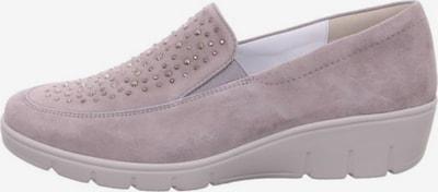 SEMLER Slipper in pink, Produktansicht