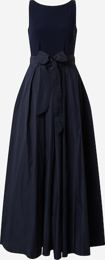 Lauren Ralph Lauren Abendkleid in navy, Produktansicht