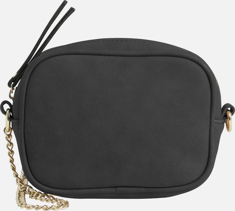 Pieces Small Shoulder Bag