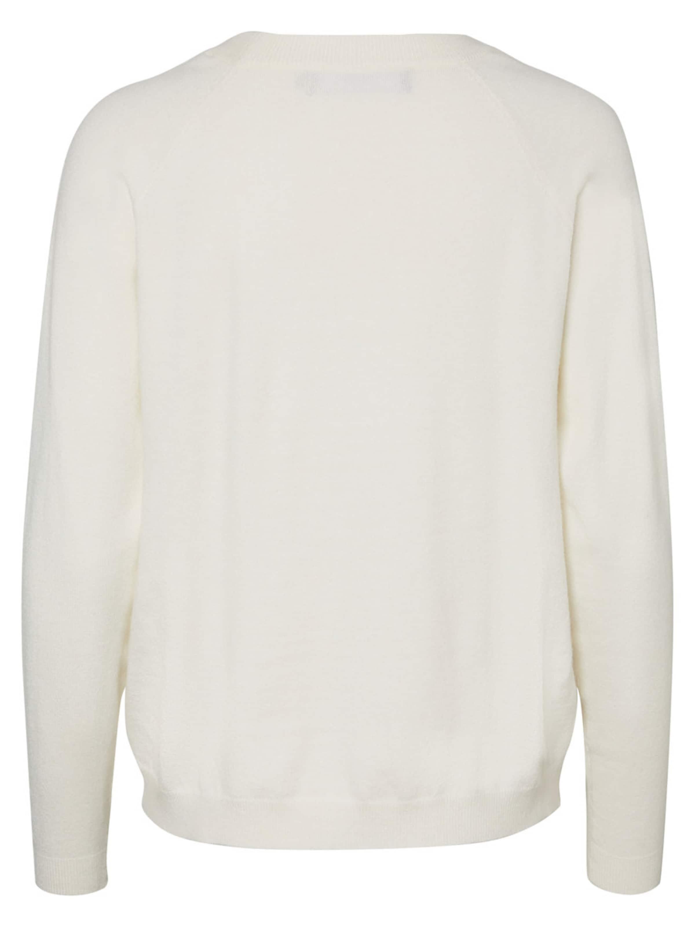 VERO MODA leichter Pullover Online-Shopping Online-Verkauf Billig Verkauf Shop T7FFVy