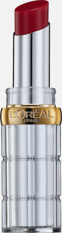 L'Oréal Paris CR SHINE 906